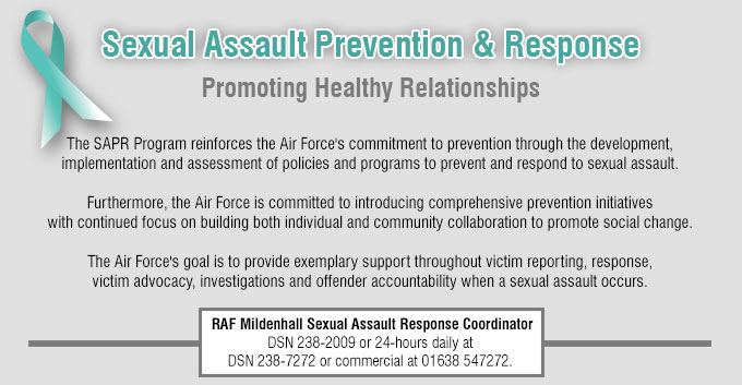 Sexual assault is a crime defined as intentional photo 603